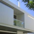 Casa Cuatro by Hernández Silva Arquitectos (4)