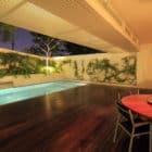 Casa Cuatro by Hernández Silva Arquitectos (10)