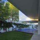 Casa Cuatro by Hernández Silva Arquitectos (18)
