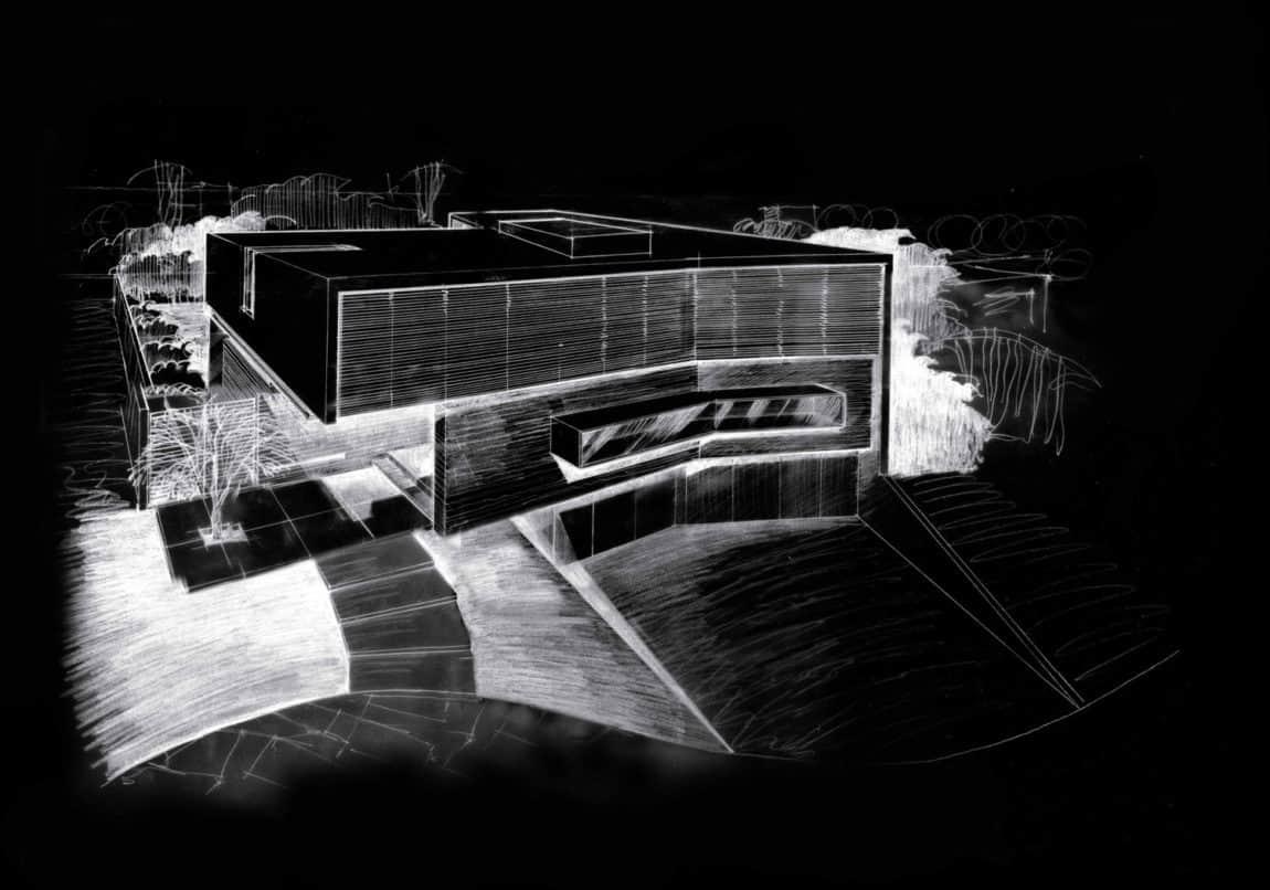 Casa Cuatro by Hernández Silva Arquitectos (28)