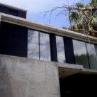 Casa Marielitas by Estudio Dayan (1)