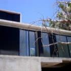 Casa Marielitas by Estudio Dayan (2)