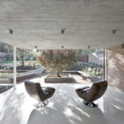 Catch the Tree by LAND Arquitectos (5)