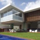 FF House by Hernandez Silva Arquitectos  (1)