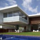 FF House by Hernandez Silva Arquitectos  (2)
