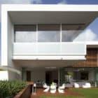 FF House by Hernandez Silva Arquitectos  (3)