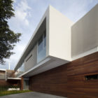 FF House by Hernandez Silva Arquitectos  (4)