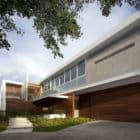 FF House by Hernandez Silva Arquitectos  (5)
