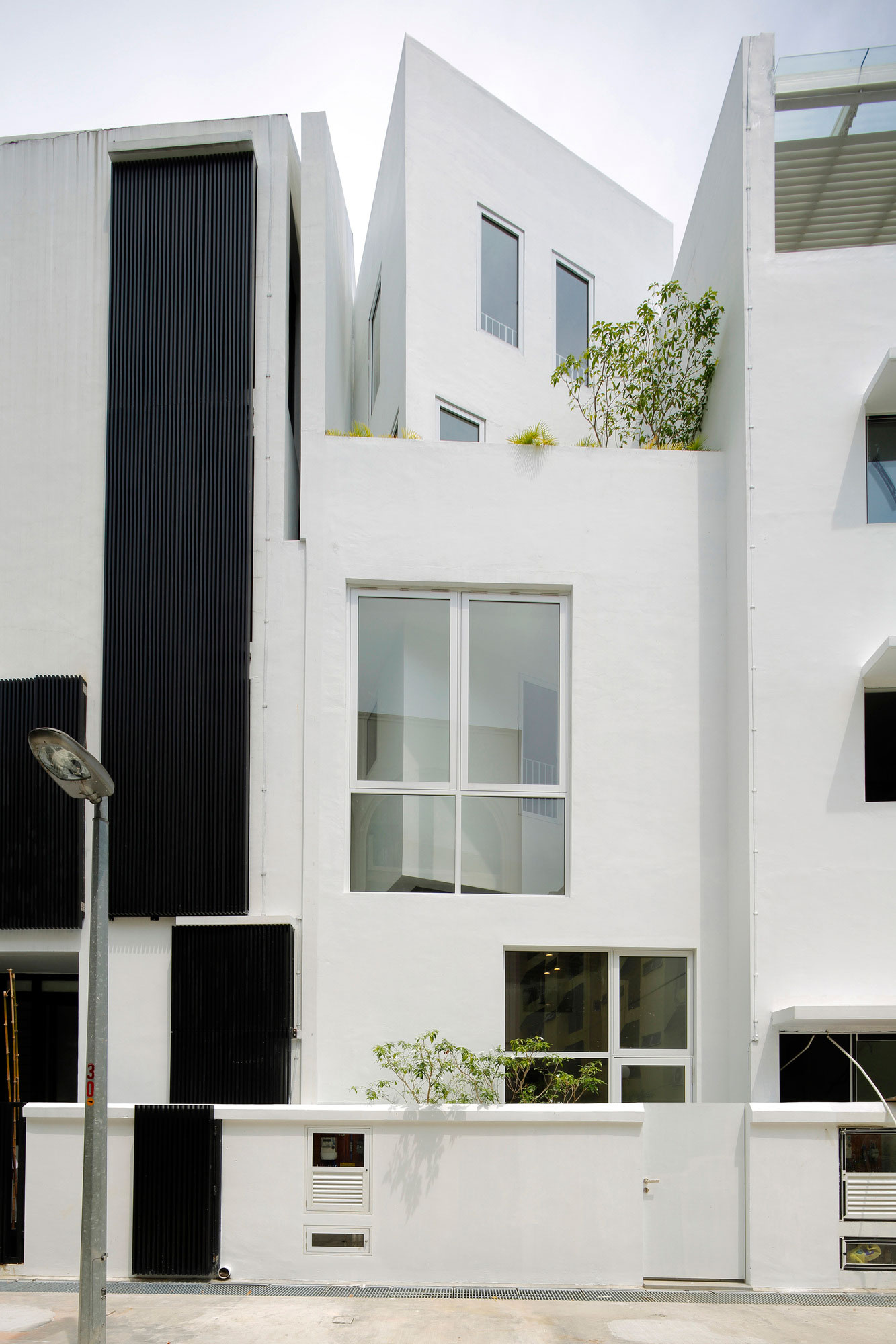 Gallery House by Lekker Design (1)