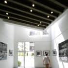 Gallery House by Lekker Design (3)