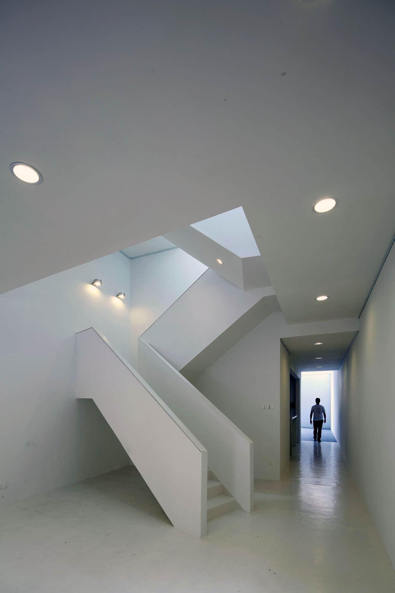 Gallery House by Lekker Design (4)