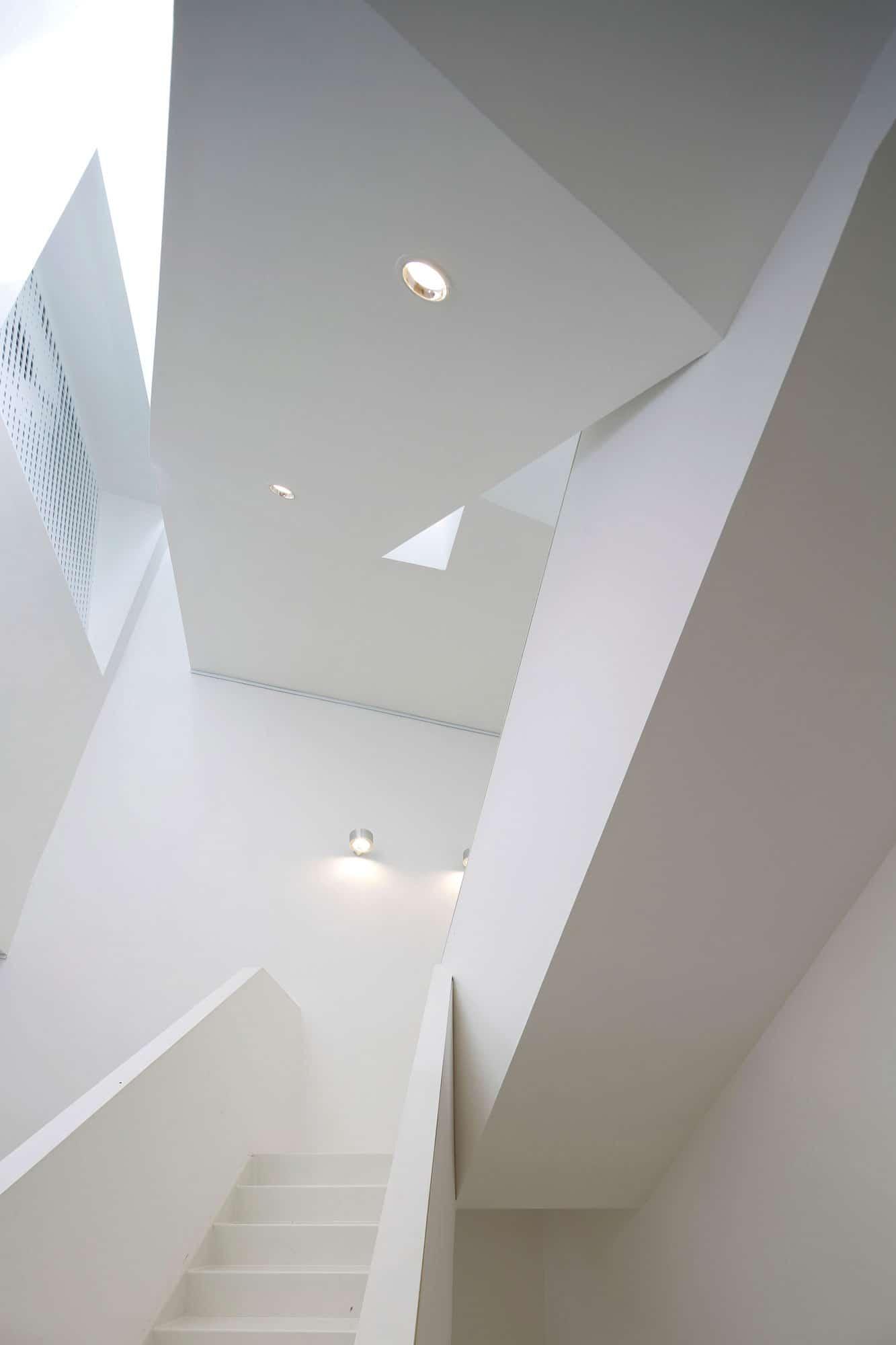 Gallery House by Lekker Design (5)
