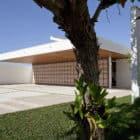 Gedda House by Mustafa Bucar (3)