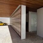 Gedda House by Mustafa Bucar (4)