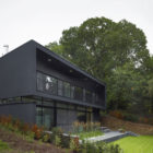 Hard Werken by I.S.M.Architecten (4)