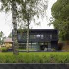 Hard Werken by I.S.M.Architecten (5)