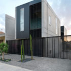 House 0605 by Simpraxis Arch (3)