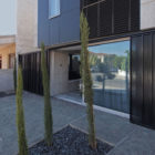 House 0605 by Simpraxis Arch (4)