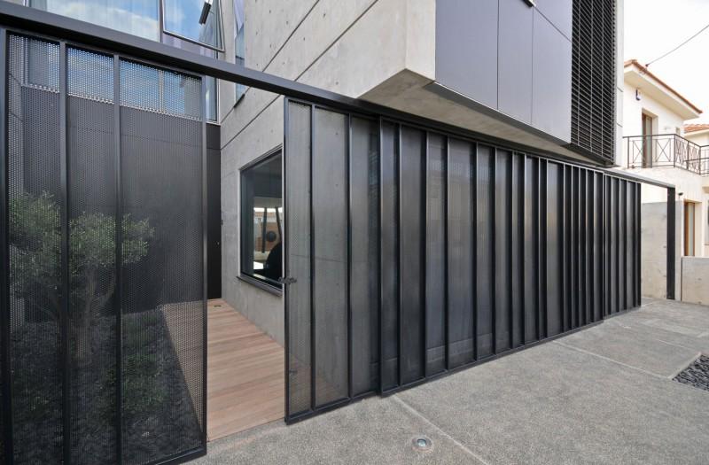 Apartments In Black Diamond Wa