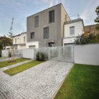 House Ext in Prague by Martin Cenek (2)