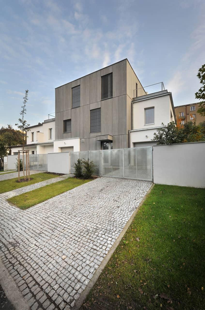House Ext in Prague by Martin Cenek (2)