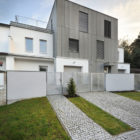 House Ext in Prague by Martin Cenek (3)