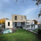 House Ext in Prague by Martin Cenek (5)