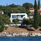 House on Krk Island by DVA Arhitekta (1)