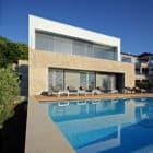 House on Krk Island by DVA Arhitekta (2)