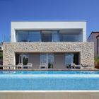 House on Krk Island by DVA Arhitekta (3)