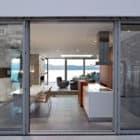 House on Krk Island by DVA Arhitekta (5)