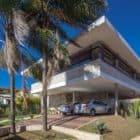 JPGN Residence by Danilo Matoso Macedo (1)