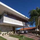 JPGN Residence by Danilo Matoso Macedo (2)