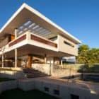 JPGN Residence by Danilo Matoso Macedo (3)