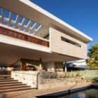 JPGN Residence by Danilo Matoso Macedo (4)