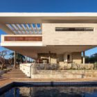 JPGN Residence by Danilo Matoso Macedo (5)