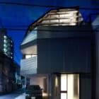 Mishima House by Keiji Ashizawa (2)