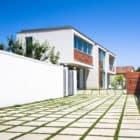 MP House by OmasC arquitectos (3)
