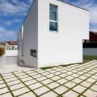MP House by OmasC arquitectos (2)