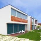 MP House by OmasC arquitectos (4)