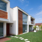 MP House by OmasC arquitectos (5)