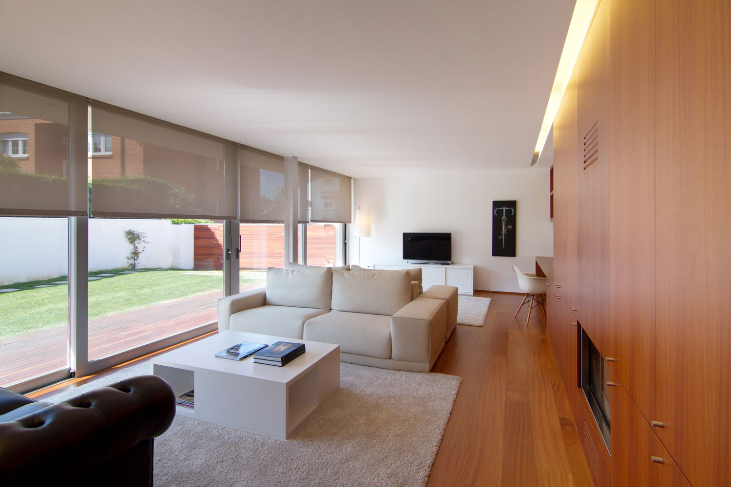 MP House by OmasC arquitectos (13)