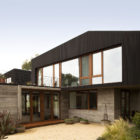 Rock House by UN Arquitectura (3)