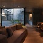 Sky Garden House by Keiji Ashizawa (3)