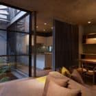 Sky Garden House by Keiji Ashizawa (4)