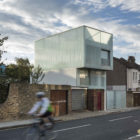 Slip House by Carl Turner Architects (3)
