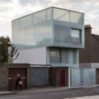 Slip House by Carl Turner Architects (5)