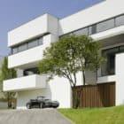 Strauss Residence by Alexander Brenner Arch (3)