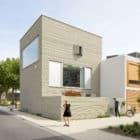 Stripe House (1)