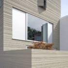 Stripe House (2)